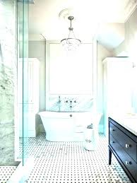 chandeliers small chandeliers for bathroom small chandeliers for bathrooms with regard to your own home