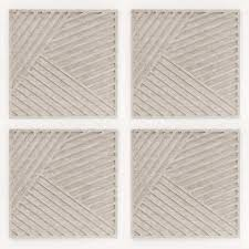 whitewashed wood wall art overlapping lines on whitewashed wood wall art with fresh whitewashed wood wall art wall art ideas
