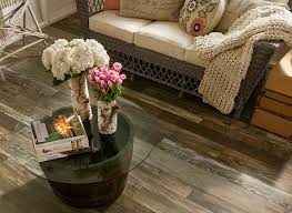 most popular flooring in new homes. Most Popular Flooring In New Homes
