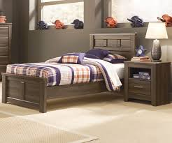 twin beds for boys  beds decoration