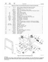 110v outlet wiring diagram images wiring for a mig welder wiring diagram schematic