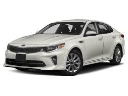 kia optima black. 2018 kia optima s sedan dynamic_pref_label_auto_new_details_inventory_detail1_altattributeafter previousnext black