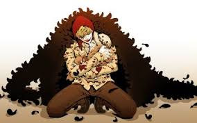 anime donquixote corazon donquixote rosinante gun one piece pistol smoking hd wallpaper background image id 934100