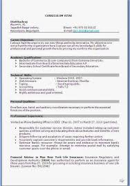 Custom Term Paper Help Good Place Buy Essay Essay Writing Done