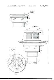 standard bathtub dimensions shower rough in bathtub dimensions plumbing a leaky drain bath standard standard tub standard bathtub dimensions