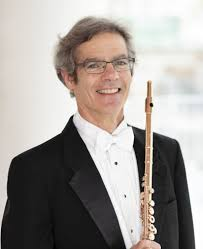 Minnesota Orchestra - Adam Kuenzel