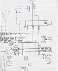 2005 harley softail wiring schematic wiring diagram libraries 2008 harley davidson softail wiring diagram wiring library2005 harley softail wiring diagram trusted wiring diagrams u2022