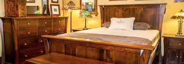 Craftsman Bedroom Furniture. Solid Wood Bedroom Furniture Craftsman N