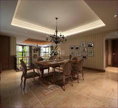 rectangular dining room lights. large size of dining room:wonderful room lighting options modern table rectangular lights