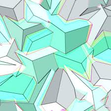 Cool Geometric Designs Patterns On Graph Paper Math Formula Ygtylmz Co
