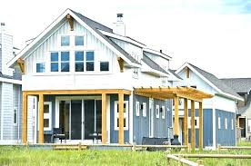 metal siding house pictures image of exterior corrugated steel cost si