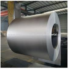 china prepainted corrugated roofing sheet used galvanized steel coil