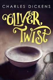 oliver twist book by charles dickens official publisher page book cover image jpg oliver twist