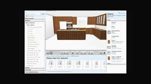 kitchen cabinet planning tool awesome ikea 3d kitchen planner tutorial 2016