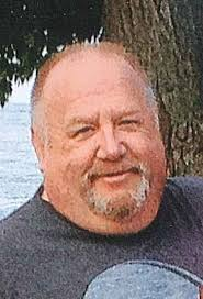 Jerry L. McGregor Obituary | Snyder Funeral Homes
