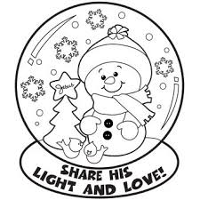 Small Picture 26 best Christmas Coloring Pages images on Pinterest Coloring