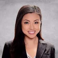 Theresa Nguyen (@TheNguyenMD) | Twitter