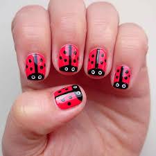 nails designs for teenagers   rajawali.racing