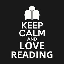 Image result for reading is awesome
