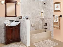Marietta Bathroom Remodeling Five Star Bath Solutions Of - Bathroom remodel estimate