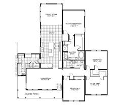 100  Family Room Addition Floor Plans   51 Best Family Room Family Room Floor Plan