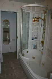 jetted tub shower combo home depot. bathtubs idea, jetted tub shower combo bathtub home depot freestanding oval jacuzzi with gold d