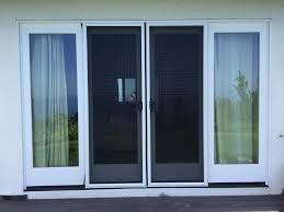 patio dog door pet door sliding glass dog door french door with dog door cat door