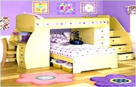 Cool bunk beds with desk Bedroom Lofted Twin Bed With Desk Kids Twin Loft Bed Twin Loft Beds Kids Bunk Bed Desk Damnsmellycountryclub Lofted Twin Bed With Desk Girls Loft Bed With Desk Stunning Kids
