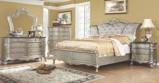 American Furniture Bedroom Sets My Apartment Story In American Freight Bedroom  Sets