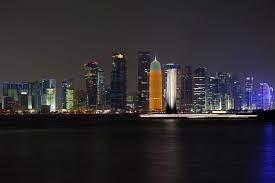 Qatar   History, Population, Flag ...