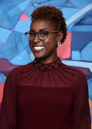Short Hair Style For Black Woman 50 best short hairstyles for black women 2017 black hairstyles 7317 by wearticles.com