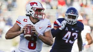 Arkansas Quarterback Battle Ben Hicks Named Starter Over