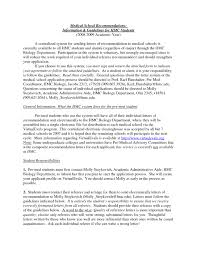 Medical School Application Resume Fresh Medicall Admissions Resume
