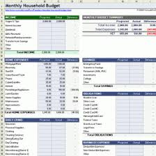 google doc budget template google sheets budget template download a free household budget