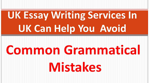 uk essay writing services in uk can help you avoid common 01 05
