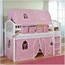 nursery furniture for small rooms. Emo Nursery Decor. Toddler Bed Canopy Baby Furniture For Small Spaces Rooms O
