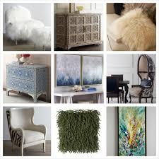 neiman marcus bedroom furniture. Witching Neiman Marcus Columbus Ohio Decorating Catalogs Howchow Home Furnishing Catalog Nordstrom Bedroom Furniture