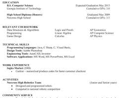 resume how to make my resume stand out 20 how to make your - How To