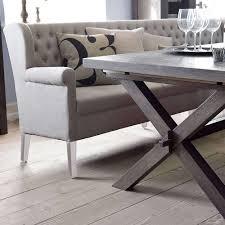Diy Sofa Für Esstisch Ideen All Ouchie