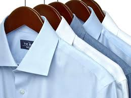 best place to buy ties. Unique Place The Tie Bar To Best Place Buy Ties C