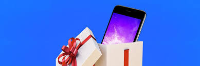 upgrading to a new phone here s how to prepare