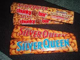 Image result for gambar coklat silver queen