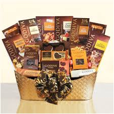 best iva gift basket gallery of basket accessories 339045 basket ideas