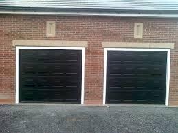 garage doors bolton
