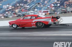 nitto tires super bowl of street legal drag racing chevy high
