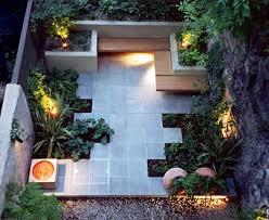 small garden lighting ideas. modern garden lighting most beautiful patio ideas small n