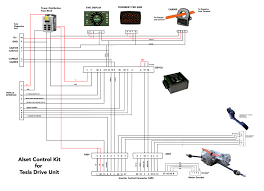 dual car battery wiring diagram on dual images free download Gem Car Battery Wiring Diagram tesla model s wiring diagram battery isolator wiring diagram stock car battery wiring diagram 2008 gem car e2 battery wiring diagram