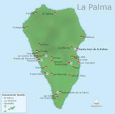 Um von einer städtischen buslinie zur buslinie a1 oder a2 in richtung flughafen zu gelangen, drücken sie bitte die taste 3 (flughafenzone) auf der städtischen buslinie (erster bus). Kanaren La Palma Ferienhaus La Palma Wandern La Palma Ferienhaus