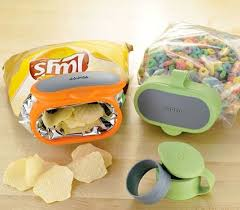 ad useful kitchen gadgets you didnt know existed