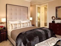 Bedroom Colors For Women Bedroom Colors For Women Paint Color Ideas Plus Young 2017 Savwicom
